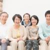 親の介護の悩み相談電話カウンセリング